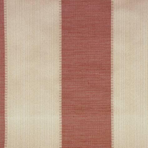 Mallory Fabric Claret Malloryclaret Warwick Markham