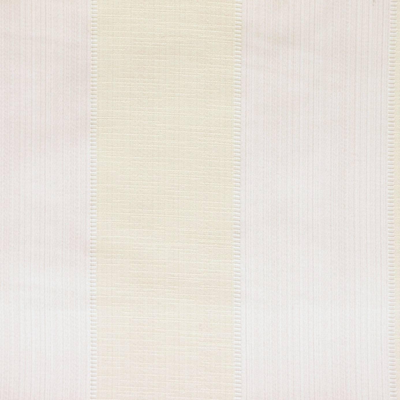 Mallory fabric ivory malloryivory warwick markham for Mallory material