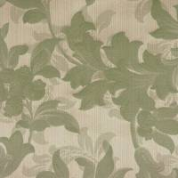 Mannering Fabric - Sage
