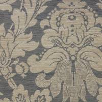 Maybeck Fabric - Oxford