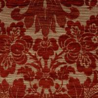 Maybeck Fabric - Vintage