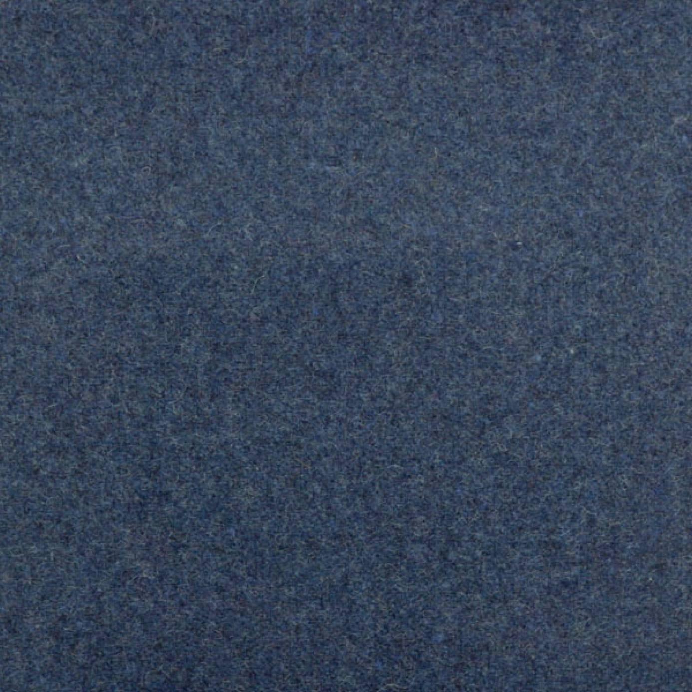 Amatheon fabric denim amatheondenim warwick legends for Denim fabric