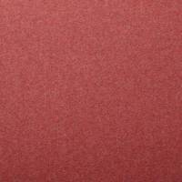 Amatheon Fabric - Pimpernel