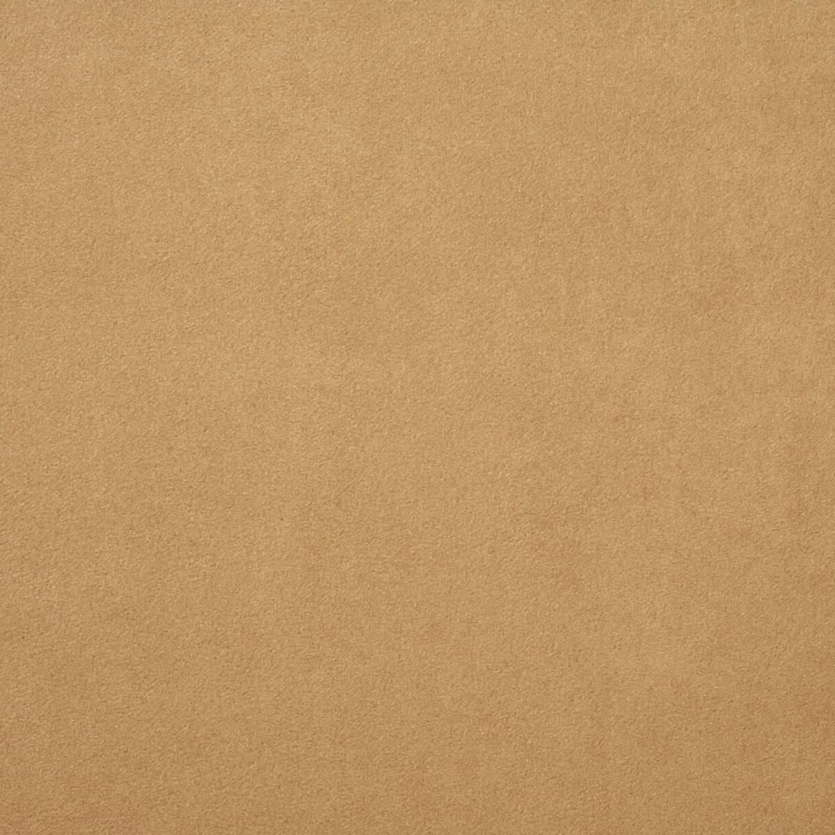 Macrosuede Fabric Tan Macrosuedetan Warwick