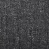 Anderson Fabric - Charcoal
