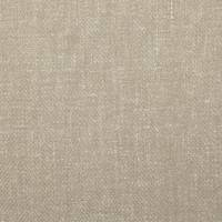 Anderson Fabric - Linen