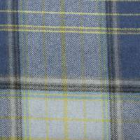 Bainbridge Fabric - Indigo