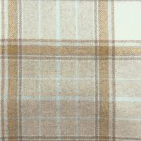 Bainbridge Fabric - Natural