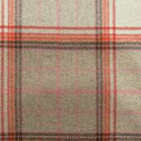 Bainbridge Fabric - Red