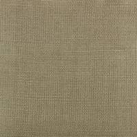 Slubby Linen Fabric - Bark