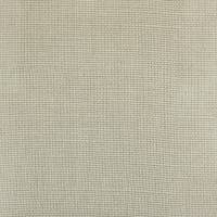 Slubby Linen Fabric - Bay Leaf