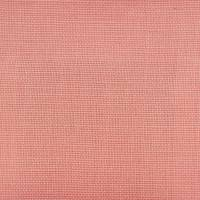 Slubby Linen Fabric - Bubblegum