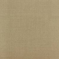 Slubby Linen Fabric - Cafe