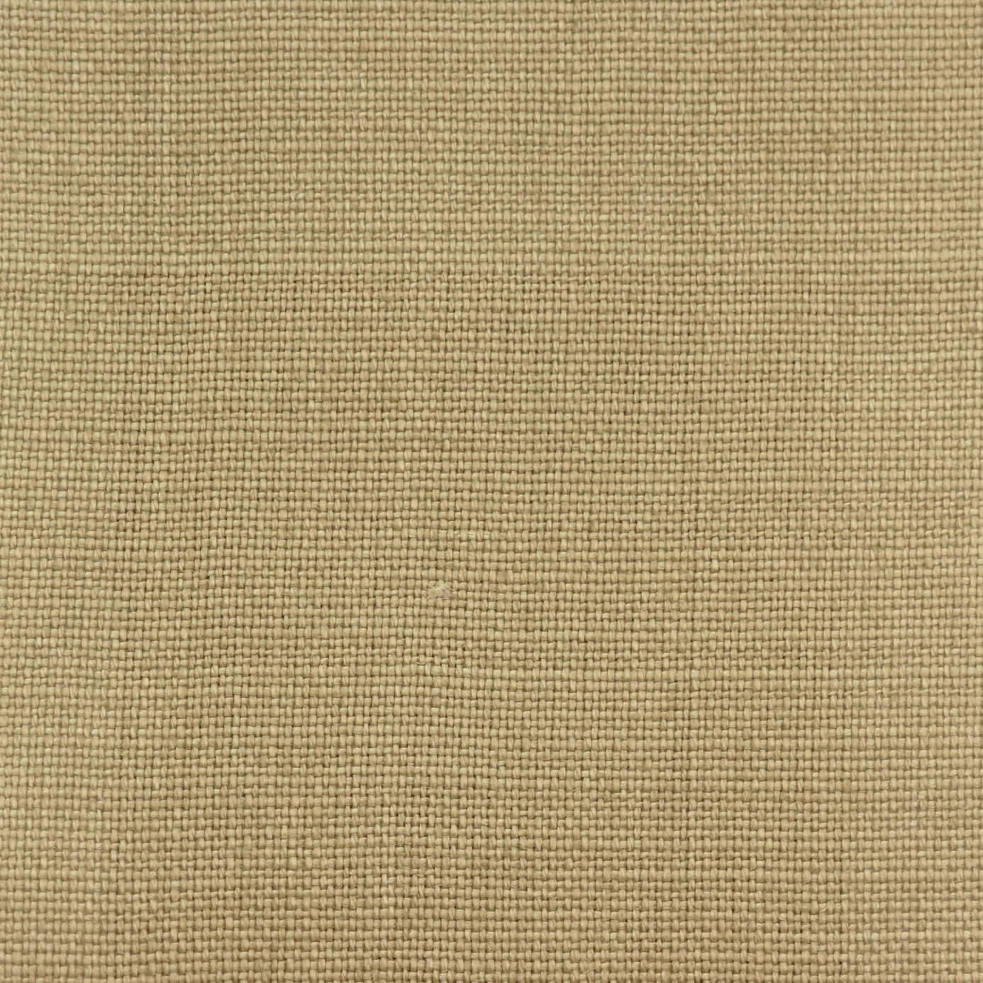 Slubby Linen Fabric Cocoa Slubby Linen Cocoa Warwick