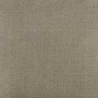 Slubby Linen Fabric - Flint