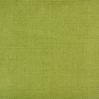 Slubby Linen Fabric - Lime