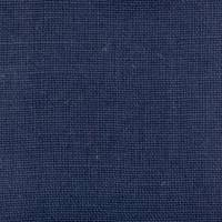 Slubby Linen Fabric - Pacific