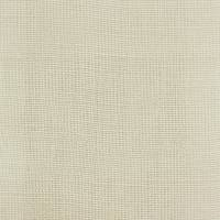 Slubby Linen Fabric - Pebble