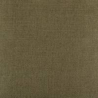 Slubby Linen Fabric - Smoke