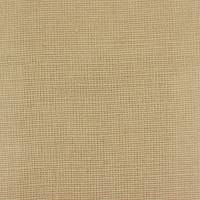 Slubby Linen Fabric - Straw