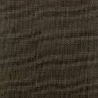 Slubby Linen Fabric - Walnut