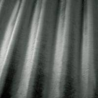 Belvoir Fabric - Charcoal