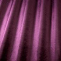 Belvoir Fabric - Magenta
