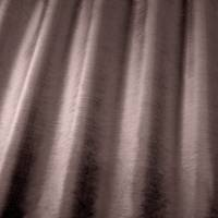 Belvoir Fabric - Mink