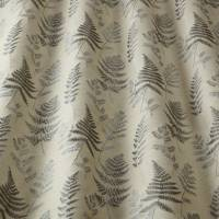 Ferns Fabric - Eau De Nil
