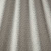 Sherwood Fabric - Eau De Nil