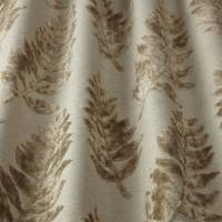 Sylvan Fabric - Oatmeal