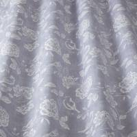 Bird Garden Fabric - Lavender