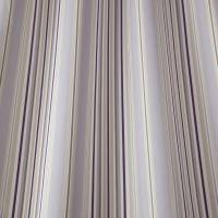 Regatta Stripe Fabric - Lavender