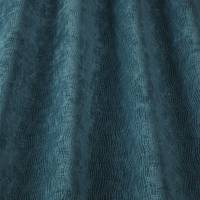 Rosario Fabric - Teal