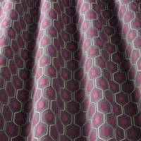 Matrix Fabric - Amethyst