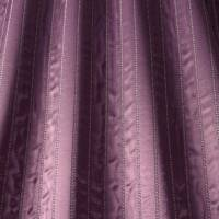 Symmetry Fabric - Amethyst
