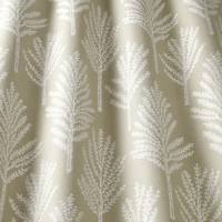 Astrid Fabric - Ivory