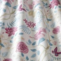 Amazon Fabric - Delft
