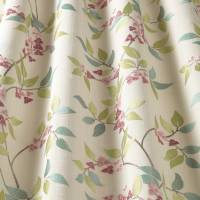 Bougainvillea Fabric - Pastel