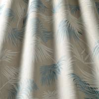 Savannah Fabric - Delft