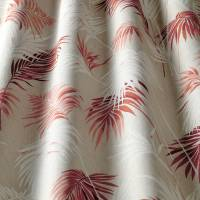 Savannah Fabric - Paprika