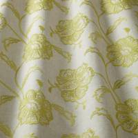 Chantilly Fabric - Willow