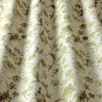 Tuileries Fabric - Willow