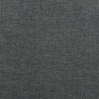 Sorrento Fabric - Pewter