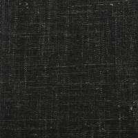 Tranquil Fabric - Ebony
