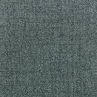 Highland Fabric - Mineral