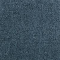 Highland Fabric - Prussian