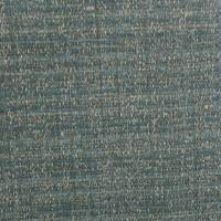 Hopsack Fabric - Prussian