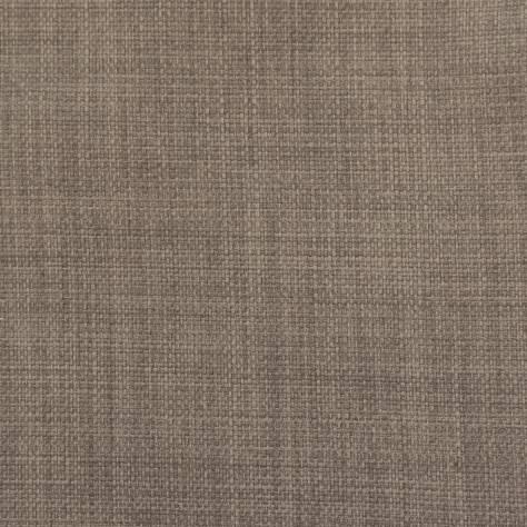 Kendal Fabric Sparkle KENDALSPARKLE ILiv Plains