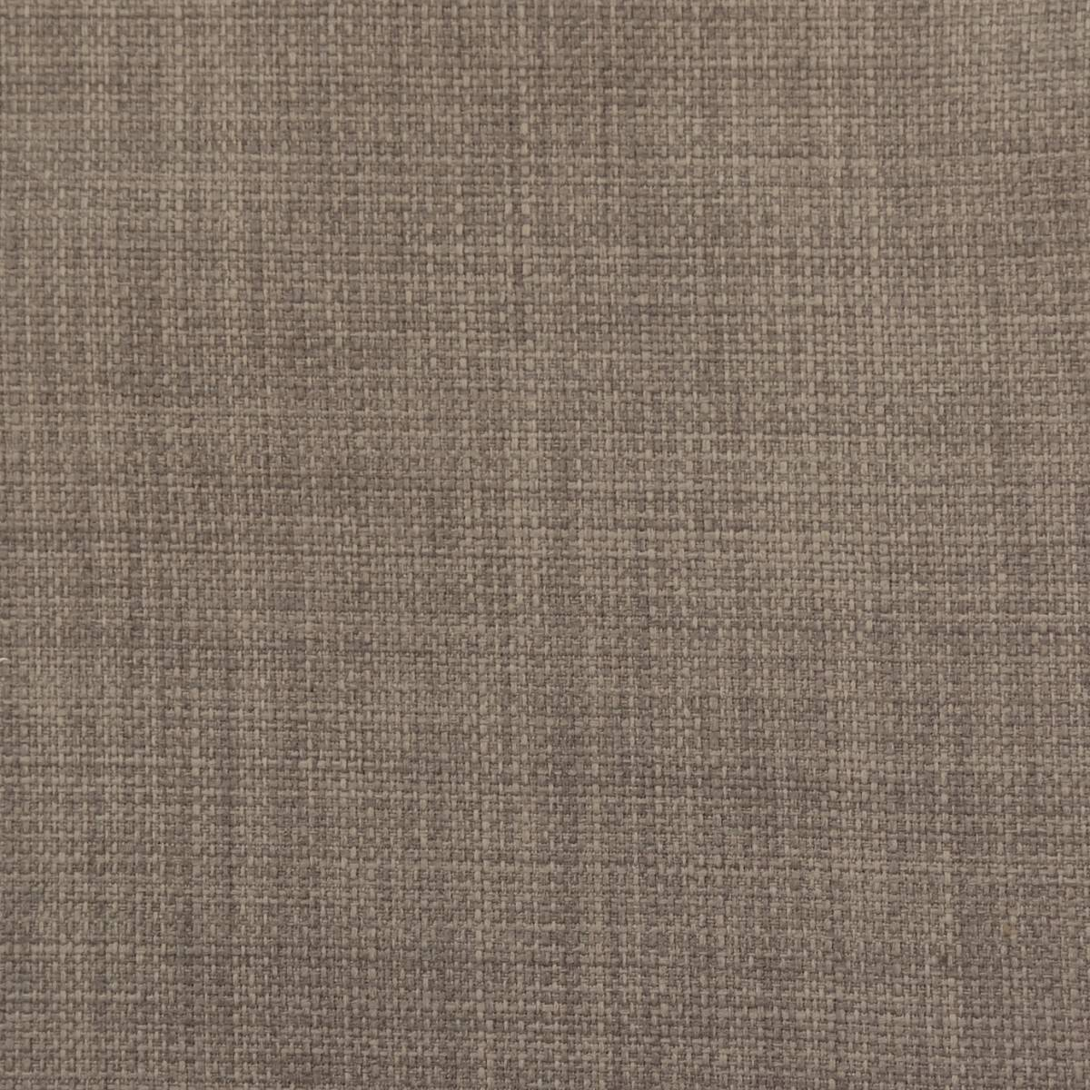 Curtains In Kendal Fabric Sparkle KENDALSPARKLE ILiv